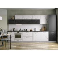 Модульный кухонный гарнитур «Риволи» (18004)