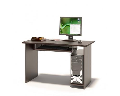 Компьютерный стол КСТ-04.1В (18006)