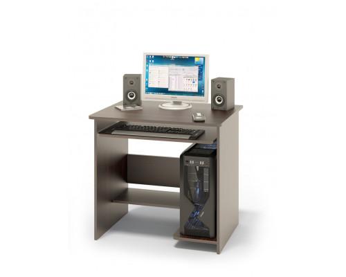 Компьютерный стол КСТ-01.1В (18006)