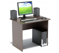 Компьютерный стол СПМ-01.1 (18006)
