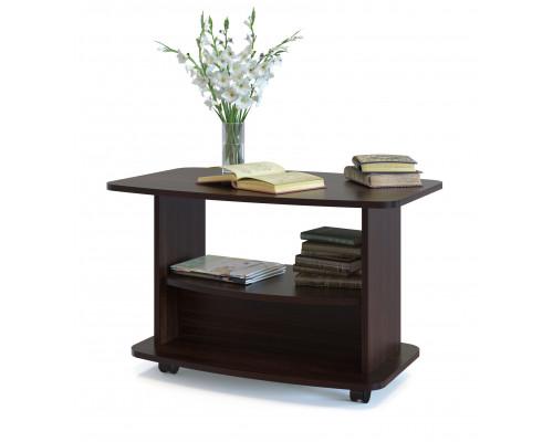 Журнальный столик узкий СЖ-4 (18006)