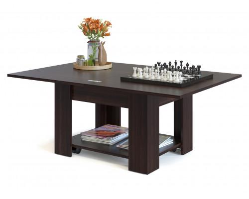 Журнальный столик СЖ-1 (18006)
