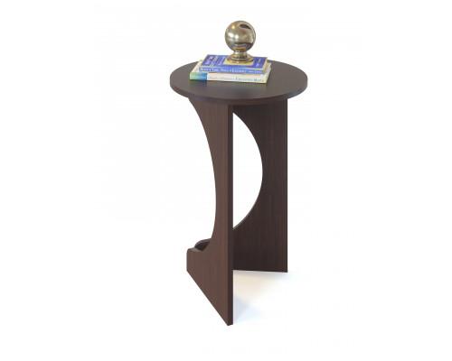 Журнальный столик СЖ-7 (18006)