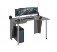Игровой компьютерный стол КСТ-18 (18006)