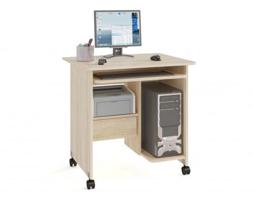 Компьютерный стол КСТ-10.1 (18006)