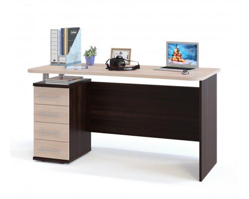 Компьютерный стол КСТ-105.1 (18006)