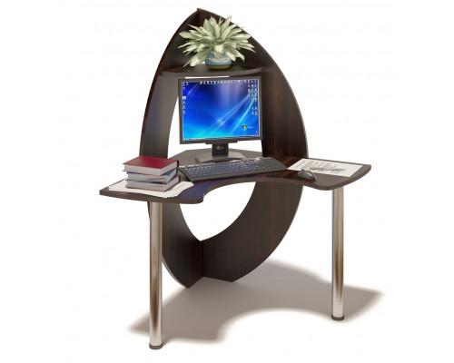Компьютерный стол КСТ-101 (18006)