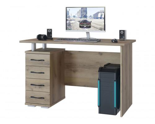 Компьютерный стол КСТ-106.1 (18006)