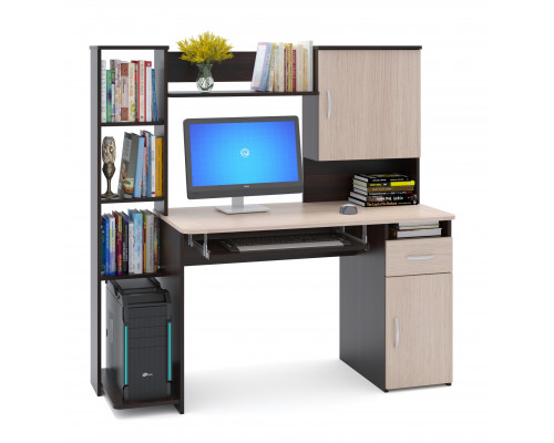 Компьютерный стол КСТ-11.1 (18006)