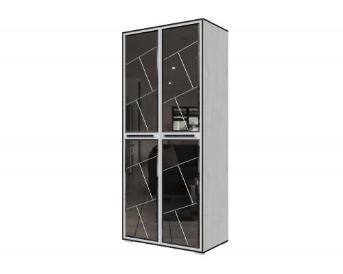 """МС """"Степ 1"""" Шкаф универсальный (Просто хорошая мебель)"""