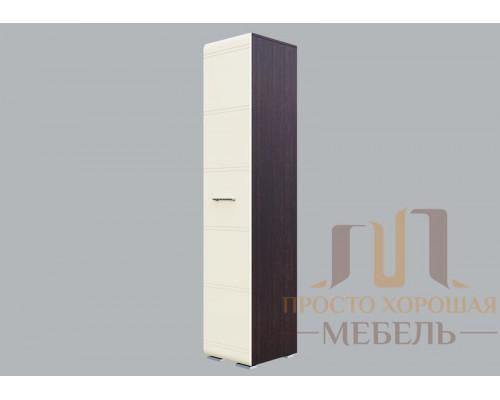Пенал МС №1 (ПХМ SV-мебель)