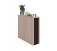 Стол-книжка СП-24м.1 (Сокол-мебель)