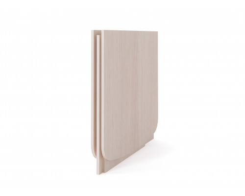 Стол-книжка СП-18 (18006)