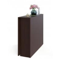 Стол-книжка СП-05.1 (Сокол-мебель)