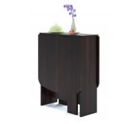 Стол-книжка СП-10 (Сокол-мебель)
