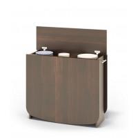 Стол-книжка СП-07.1 (Сокол-мебель)