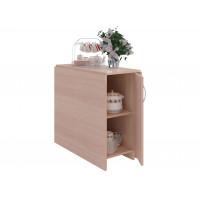Стол-книжка СП-29.1 (Сокол-мебель)