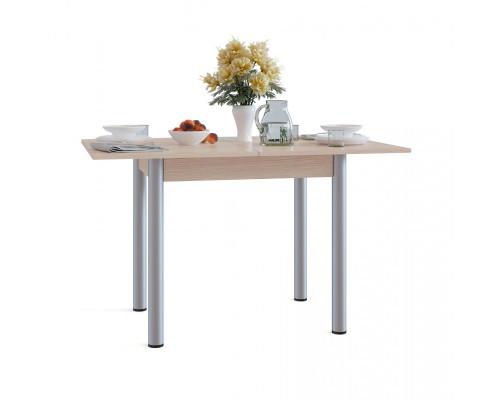 Кухонный стол СО-1м (18006)