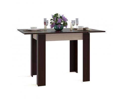 Кухонный стол СО-1 (18006)