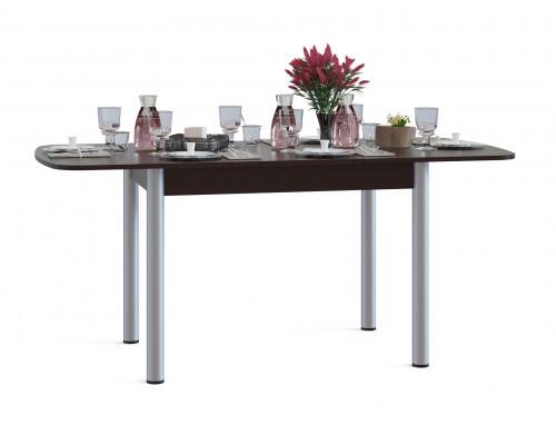 Кухонный стол СО-3м (18006)