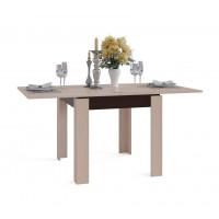 Кухонный стол СО-2 (Сокол-мебель)