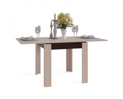 Кухонный стол СО-2 (18006)