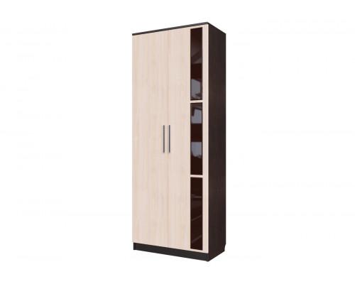 """Эдм -2"" Шкаф двухстворчатый для платья (18002)"