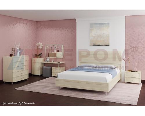 Спальня Дольче Нотте 3 (Модульная)