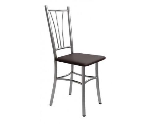 """Кухонный стул """"Классик-5"""" (18002)"""